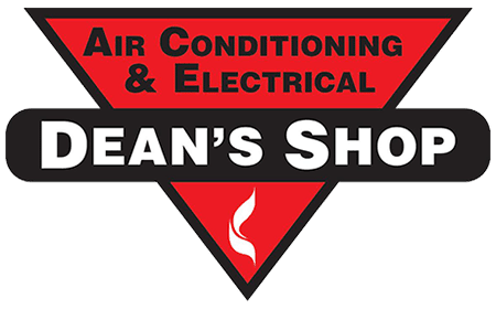 deans-shop-new-logo-450x280