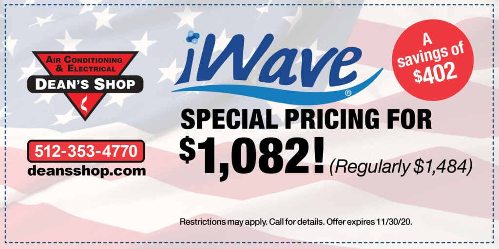 iWave-special-coupon